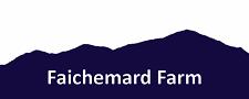 Faichemard Farm Campsite